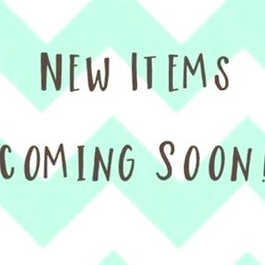 Dresses & Skirts - 💕NEW ITEMS COMING SOON 💕